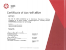 IADC DIT Defensive Driving Off-Road & On-Road Heavy Vehicle
